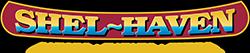 Shel-Haven Logo
